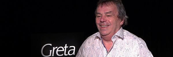 neil-jordan-interview-greta-slice