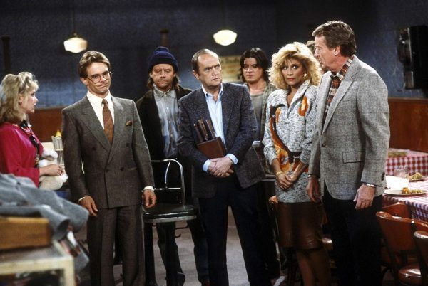 newhart-cast-finale