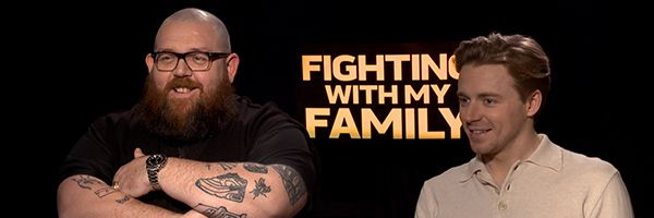 nick-frost-jack-lowden-interview-fighting-with-my-family-slice
