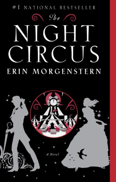 night-circus-book