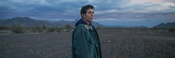 nomadland-frances-mcdormand-slice
