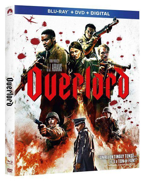 overlord-blu-ray
