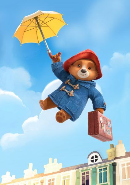 paddington-tv-series