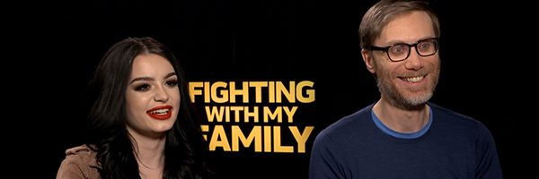 paige-interview-fighting-with-my-family-stephen-merchant-slice