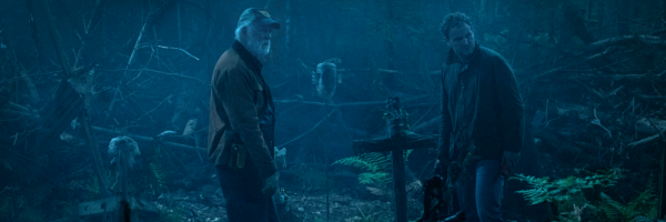 pet-sematary-changes-explained