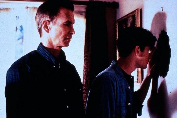 psycho-4-anthony-perkins-henry-thomas