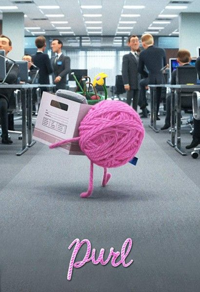 purl-poster