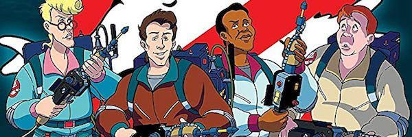 real-ghostbusters-cartoon-netflix-reboot