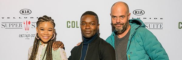 relive-david-oyelowo-storm-reid-jacob-estes-interview-slice