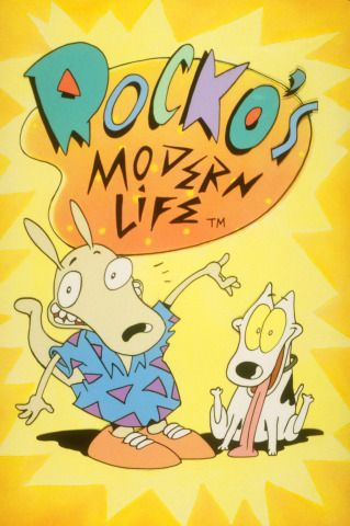 rockos-modern-life-dvd-review