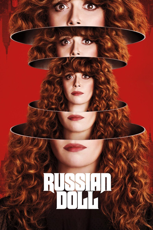 Russian Doll Renewed for Season 2 at Netflix   Collider   Collider