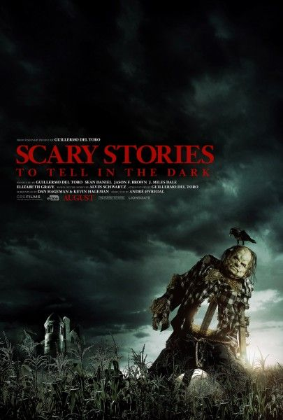 scary-stories-monsters