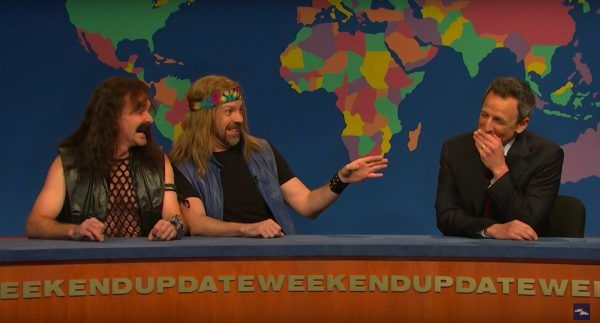 seth-meyers-will-forte-jason-sudeikis