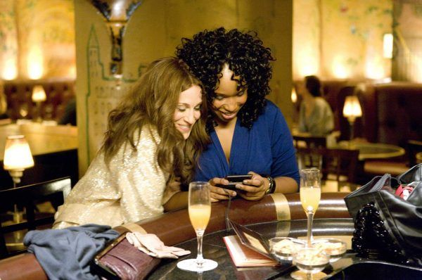sex-in-city-movie-sarah-jessica-parker-jennifer-hudson