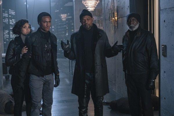 shaft-movie-cast-samuel-l-jackson
