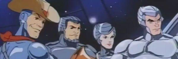 silverhawks-cartoon-reboot-netflix