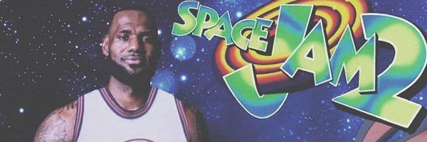 Space Jam 2 Release Date Set for 2021 | Collider