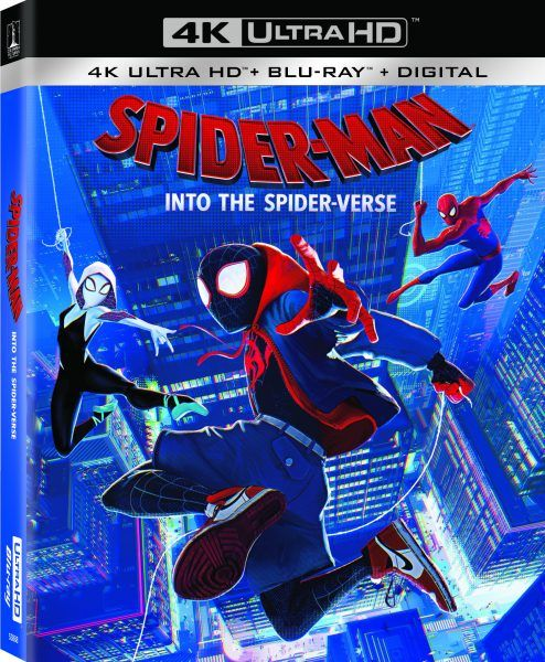 spider-man-into-the-spider-verse-4k-box-art