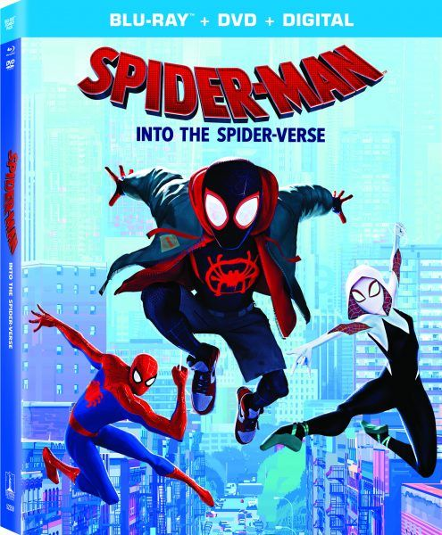 spider-man-into-the-spider-verse-bluray-box-art