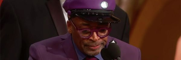 spike-lee-oscars-slice