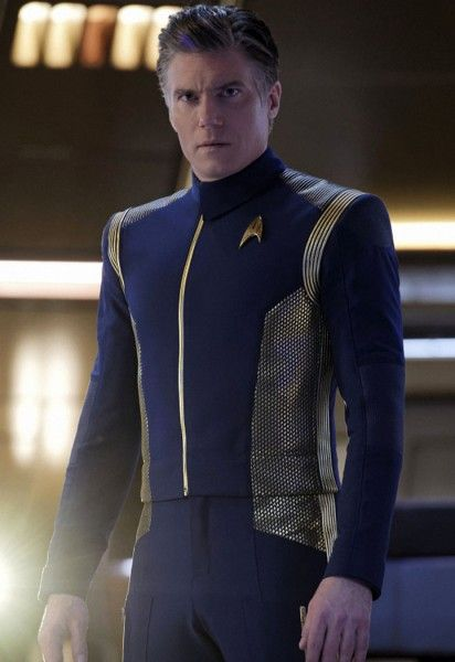 star-trek-discovery-season-2-anson-mount
