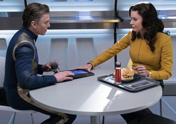 star-trek-discovery-season-3-details
