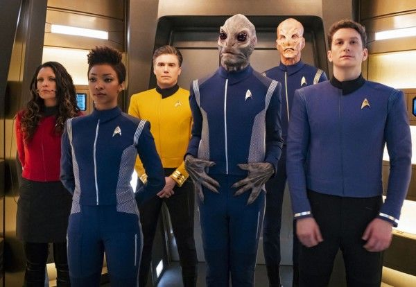 star-trek-discovery-anson-mount-sonequa-martin-green-doug-jones-david-benjamin-tomlinson-rachael-ancheril-sean-connolly-affleck