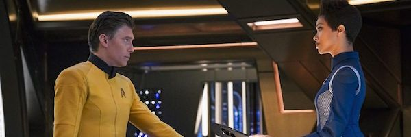 star-trek-discovery-season-2-pike-image