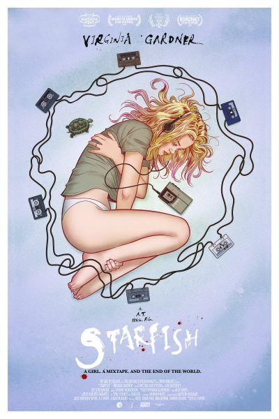 starfish-movie-poster