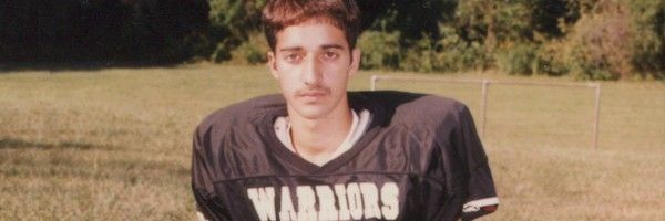 the-case-against-adnan-syed