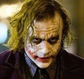 the-dark-knight-heath-ledger-thumbnail