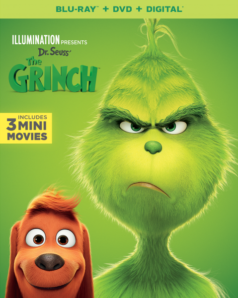 the-grinch-bluray