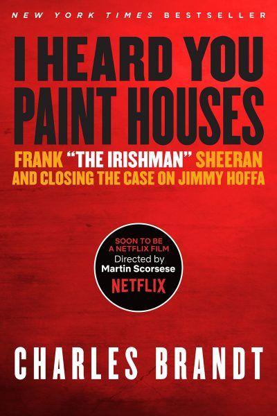 the-irishman-netflix-book
