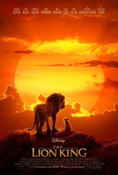 the-lion-king-movie-poster
