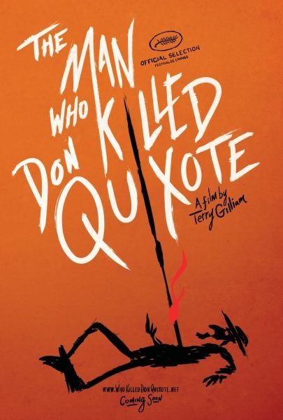 the-man-who-killed-don-quixote-teaser-poster