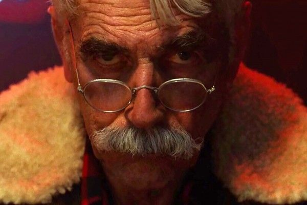 the-man-who-killed-hitler-and-then-bigfoot-sam-elliott