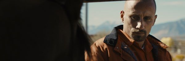 the-mustang-matthias-schoenaerts-interview-slice