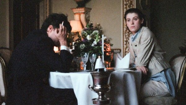 the-souvenir-honor-swinton-byrne-tom-burke