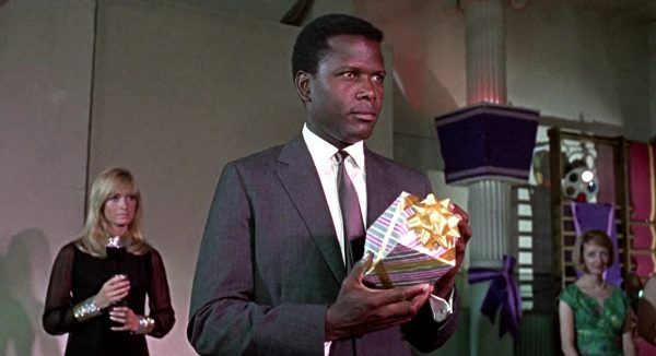 to-sir-with-love-sidney-poitier