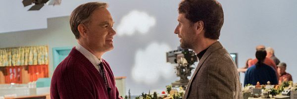 fred-rogers-biopic-details