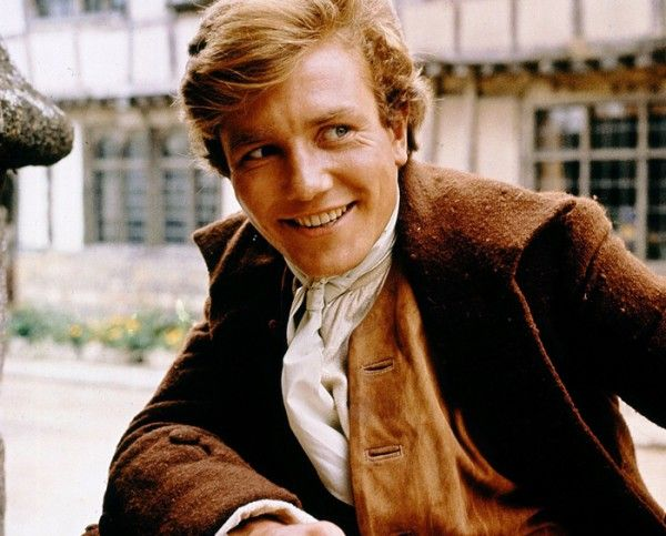 tom-jones-albert-finney