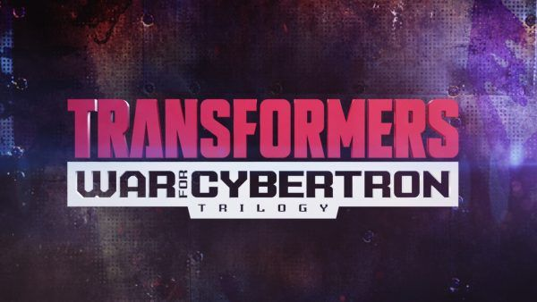 transformers-war-for-cybertron-logo