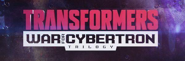 transformers-war-for-cybertron-logo
