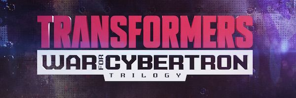 transformers-war-for-cybertron-logo-slice