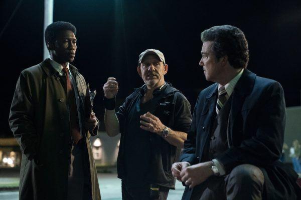 true-detective-season-3-daniel-sackheim
