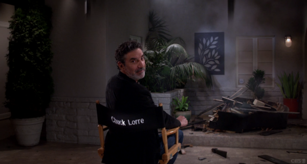 two-half-men-chuck-lorre