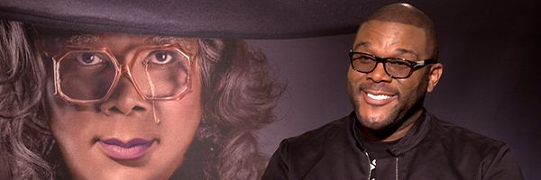 tyler-perry-interview-madea-slice