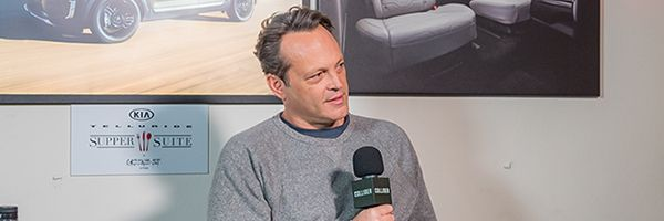 vince-vaughn-interview-fighting-with-my-family-slice