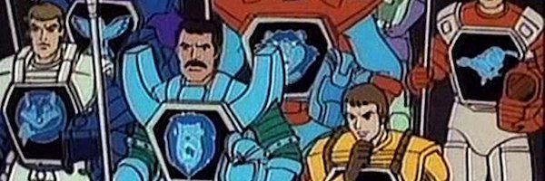 visionaries-cartoon-reboot-netflix