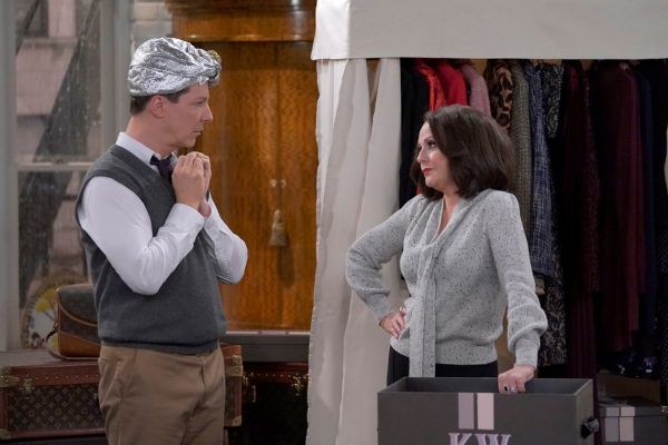 will-grace-finale-sean-hayes-megan-mullally